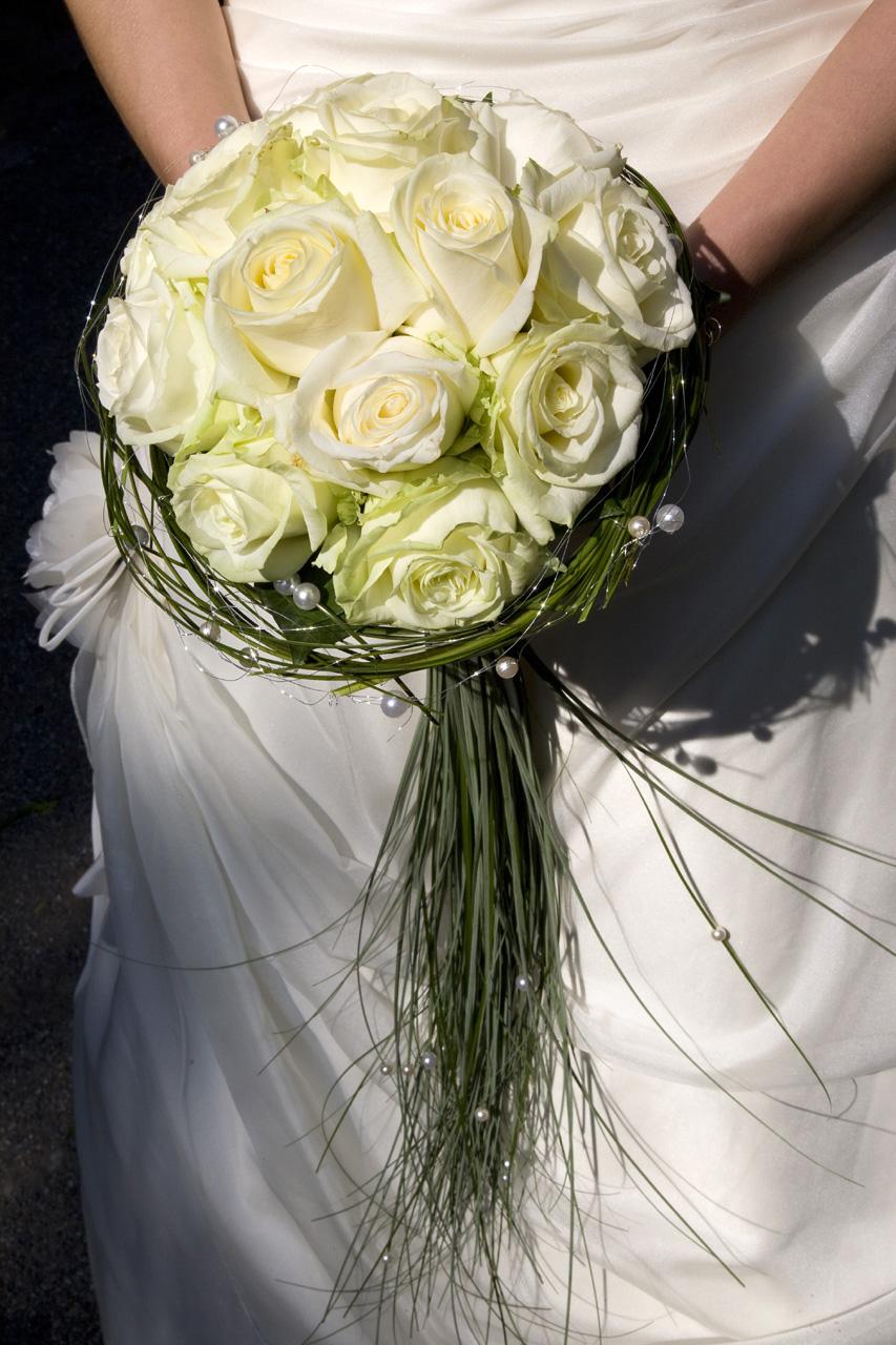 Hochzeitsfloristik Von Blumen Holler Freilassing