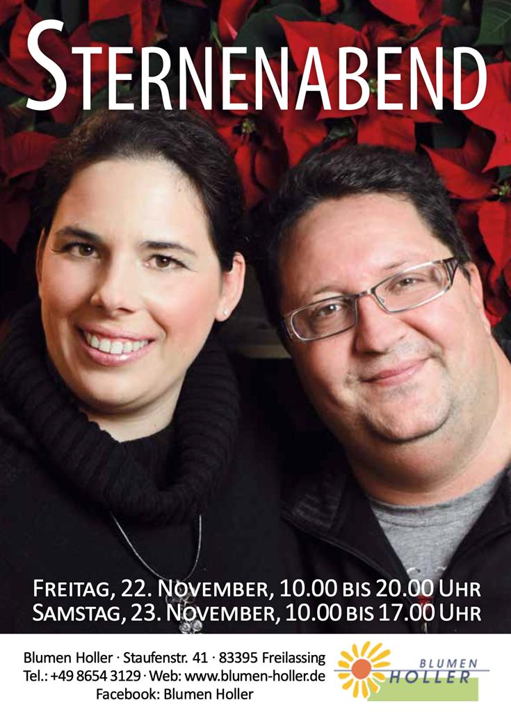 Sternenabend2019